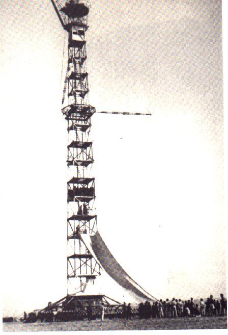Scuola_di_Tarquina_-_Torre_alta_52_m_2
