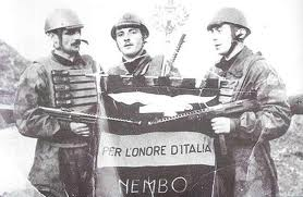 divisione_nembo_2